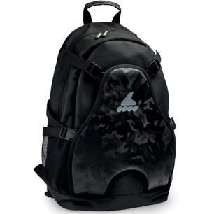 Рюкзак для роликов Rollerblade LT 20