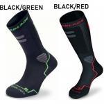 Шкарпетки для роликів Rollerblade High Performance