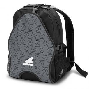 Рюкзак для роликов Rollerblade Back pack LT 15 2018