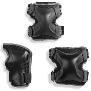 Набор защиты Rollerblade x-gear man