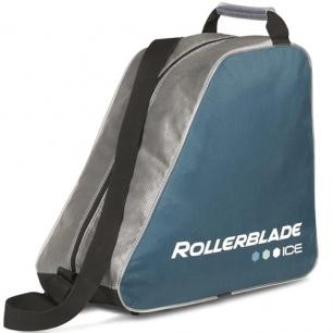 Сумка для роликов Rollerblade Skate Ice Bag