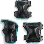 Захист для роликів Rollerblade x-gear w жіночий