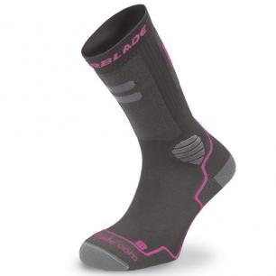 Женские носки для роликов Rollerblade High Performance w