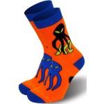 Дитячі шкарпетки для роликів K2 skate junior socks 2014 2 пари