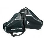 Сумка для роликових ковзанів POWERSLIDE  Playlife skate-bag 2014
