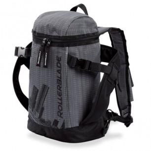 Рюкзак для роликов Rollerblade street back pack LT 15