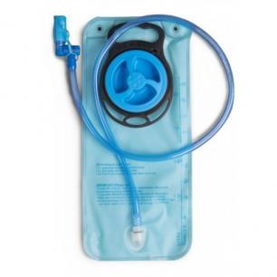 Питьевая система для рюкзаков Trimm Omega 2L