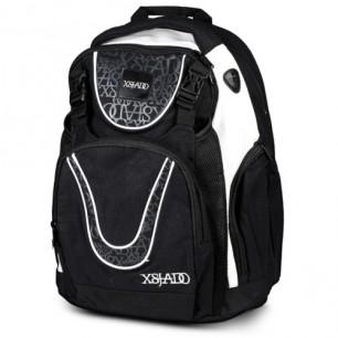 Рюкзак для роликовых коньков Xsjado backpack