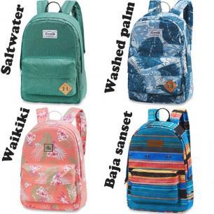 Компактный рюкзак Dakine 365 Mini 12 L 2018 для города