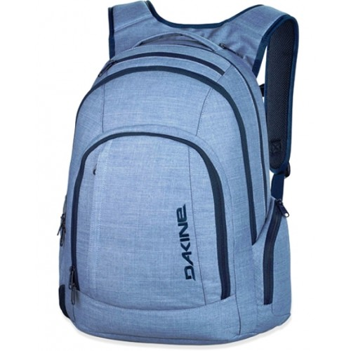 Рюкзаки dakine ua рюкзак lonsdale london von bk 4010