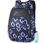 Женский рюкзак для ноутбука Dakine Eve 28L