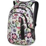 Женский рюкзак Dakine Garden 20 L