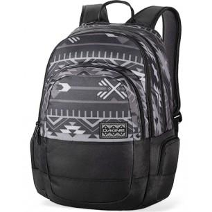 Мужской рюкзак Dakine Portal Pack 32L