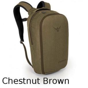 Рюкзак Osprey Cyber Port 18 (с окошком для iPad)