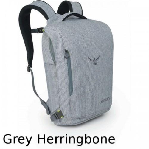 Rollerblade рюкзак купить стильные школьные рюкзаки для 1 класса