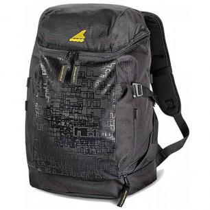 Рюкзак для роликов Rollerblade Urban