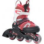 Роликові ковзани дитячі K2 Charm X Pro