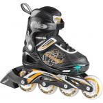 Ролики мигаючі Rollerblade Bladerunner Phaser Flash 2015