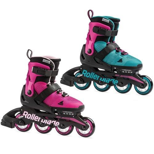 425425ea5056f6 Дитячі ролики rollerblade microblade g купити Київ Львів Україна