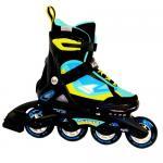 Ролики детские Rollerblade Maxx SC