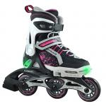 Детские ролики Rollerblade Spitfire Flash Girl '2013