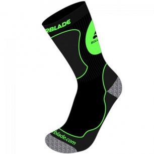 Детские носки для роликовых коньков Rollerblade Kids Socks