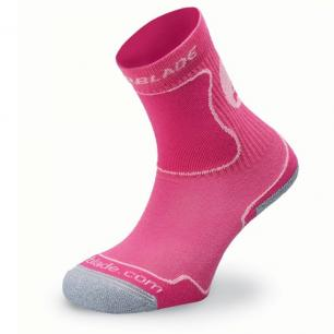 Носки детские для роликов Rollerblade Kids Socks G