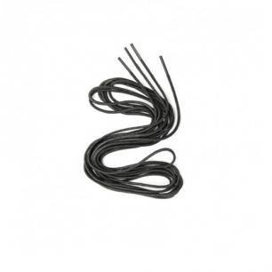 Шнурки FR string waxed для роликов
