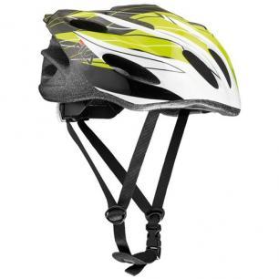 Шлем для роликов Fila Fitness helmet