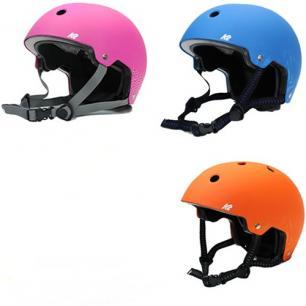 Шлем детский K2 Jr Varsity Helmet