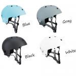 Дитячий шолом K2 Varsity Pro Helmet 2019