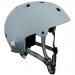 Детский шлем для роликов K2 Varsity Pro Helmet 2019