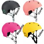 Шлем детский для роликов K2 Varsity Helmet 2019