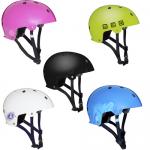 Шолом для роликових ковзанів K2 Jr Varsity Helmet