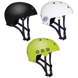 Шлем для роликов K2 Jr Varsity 2018