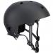 K2 Varsity Pro Helmet 2020 для роликов