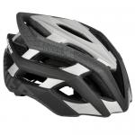 Шлем Powerslide Sportstyle Helmet для роликов