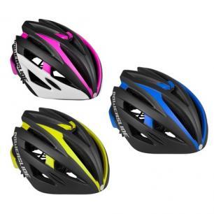 Шлем для роликов Powerslide Race Attack