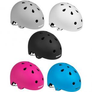 Шлем Powerslide Urban Helmet для роликов