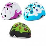 Шлем для роликов Rollerblade Twist Jr