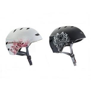 Шлем для роликовых коньков детский Bladerunner Urban