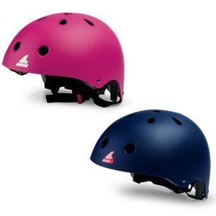 Детский шлем Rollerblade JR Helmet
