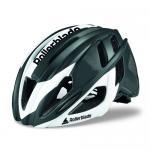 Шлем Rollerblade X-Helmet