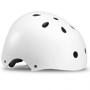 Шлем для роликовых коньков Rollerblade Downtown