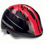 Детский шлем для роликовых коньков Rollerblade Zap Kid