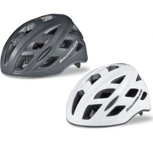 Шлем для роллеров Rollerblade Stride