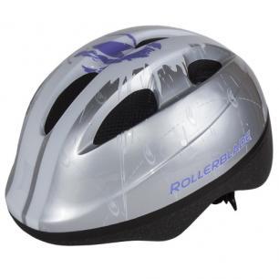 Шлем для роликов детский Rollerblade Zap Kid G