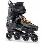 Freeskate ролики Rollerblade Twister 80 Orange