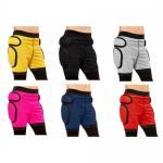 Захисні шорти дитячі Sport gear