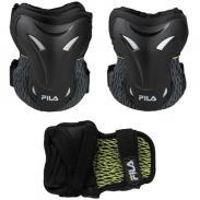 Защита для роликов Fila Adult FP Gears